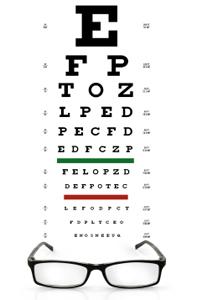 eye_chart