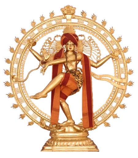 nataraja1