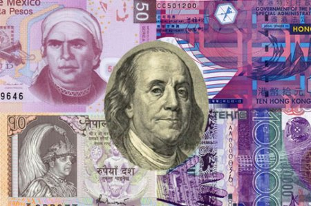 InternationalMoney